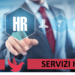 Hr Workflow: piano ferie e altre assenze